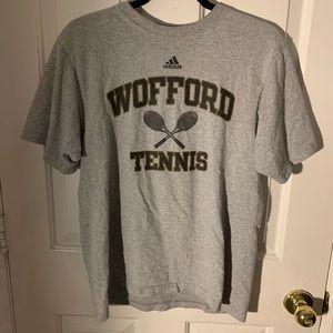 Adidas Wofford T-shirt
